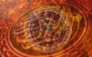 Muslim Brotherhood USA