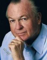 MG Paul E. Vallely