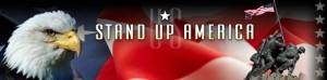 SUA Banner