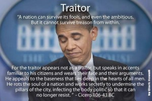 cicero-on-treason