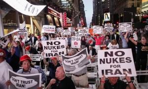 stop iran