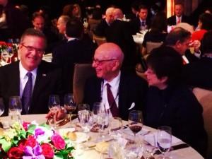 Bush_Jarrett_Murdoch